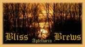 thumb1_bliss_brews_apfelwein-24075
