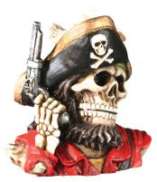 thumb1_pistol_pirate_bust-27781