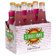 sublime-24772