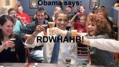 thumb1_obama_copy1-24771