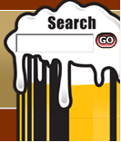 thumb1_search1-24920