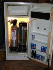 thumb1_fridge_inside-30637
