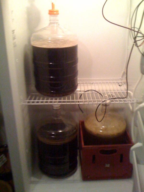 fermentationchamber-40917