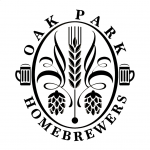 Oak Park Homebrewers