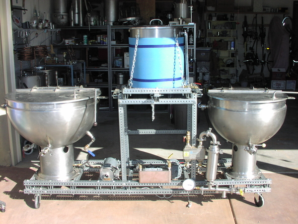 3144-breweryrig3-7307