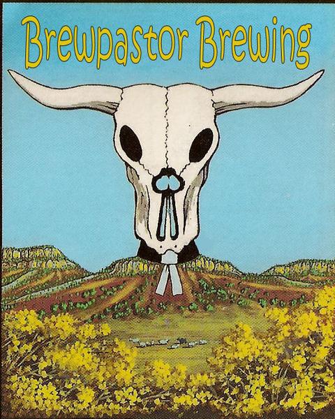 3144-brewpastorbrewing-7356