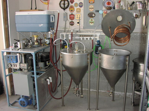 3144-chillerandfermenter-7450