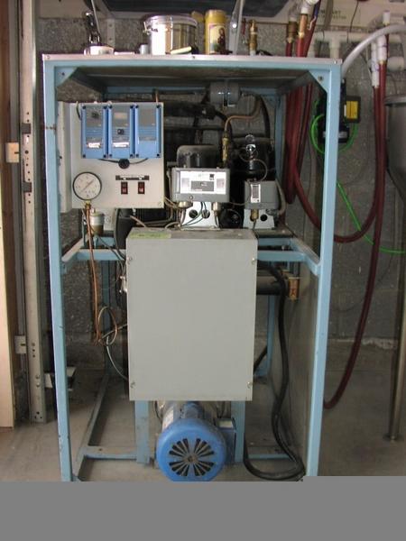 3144-cooler-7454