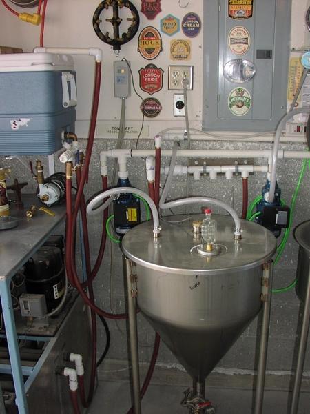 3144-fermenter-7452