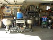 thumb1_brewery_set-up-13555