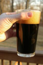 thumb1_oatmeal_stout1-29984