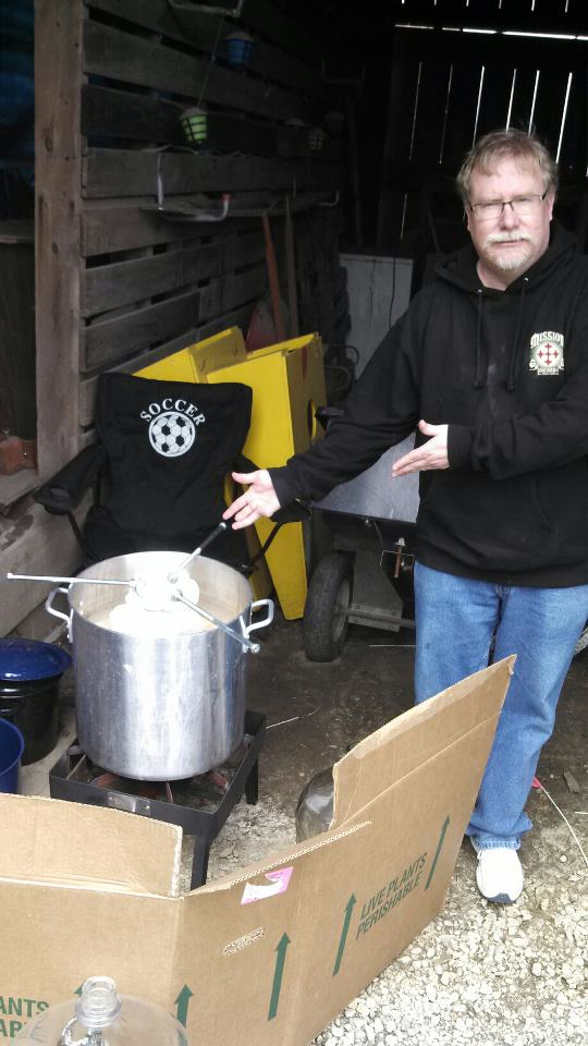 brewing-in-a-corn-crib-60540