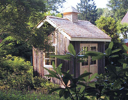 danish-shed-4-57641