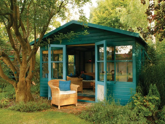 garden-shed-1-57613