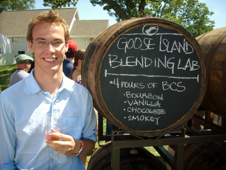 hugh_at_goose_island_s_bourbon_county_stout_blending__450x338_-56138