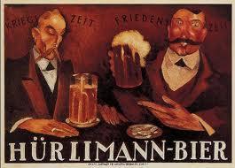 hurlimann-bier-59465
