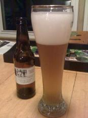 thumb1_abundant_fields_witbier_2-33798