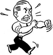 thumb1_angry-man-40212