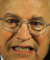 thumb1_cheney_-_face_on_-_gritting_teeth_-_larger_and_sharp-37083