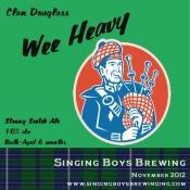thumb1_clan-douglass-wee-heavy-sma-57374