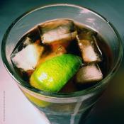 thumb1_cuba_libre_cocktail-42695