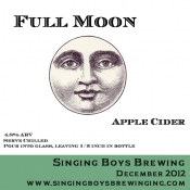 thumb1_full-moon-cider-copy-57625