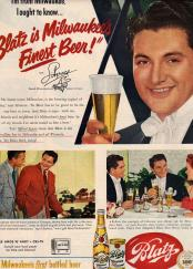 thumb1_liberace_and_beer-34049