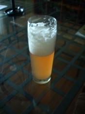 thumb1_mt-zion-2012-steak-fry-wheat-beer-56539
