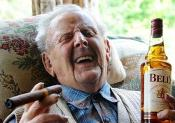 thumb1_old-man-drinking-whiskey-and-smoking-40035