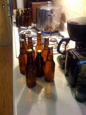 thumb1_pasteurize_bottles_before_and_after-42253