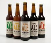 thumb1_ribe_bryghus_bottles-41820