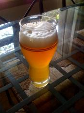 thumb1_summer_wheat_beer_with_coriander-48942