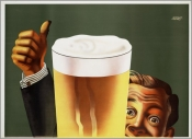 thumb1_thumbs-up-for-beer-59472