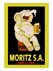 thumb1_vb03-moritz-s-a--funny-beer-poster-48876
