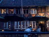 thumb1_weissstubbe_in_ribe_at_midnight-41819