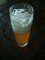 thumb1_wheat-beer-63419