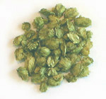 thumb1_whole_hops1-44824