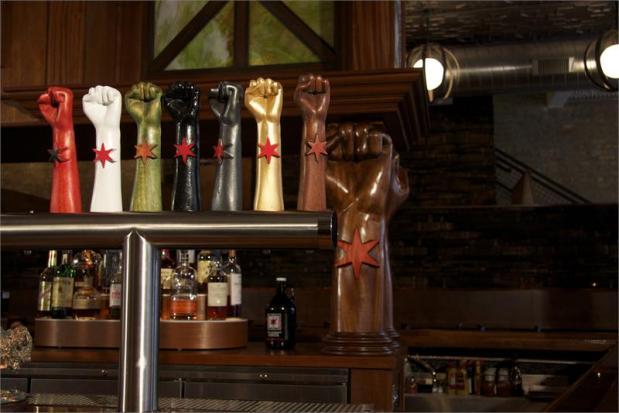 thumb2_revolution_tap_handles-46711