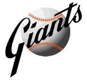 thumb1_new_york_giants_logo_1947-1957-53307