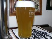 thumb1_beer_0051-25317
