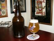 thumb1_beer_025-25664