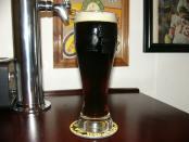 thumb1_beer_044-26250