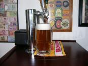 thumb1_beer_045-29054