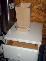 thumb1_esb_grain_mill_build_6_whole_drawer-38006
