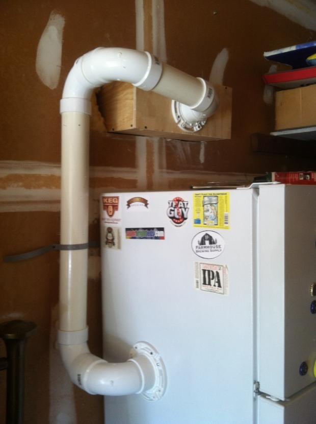 thumb2_line-plumbing-58073