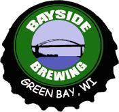 thumb1_bayside_logo-24826