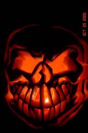 thumb1_halloween_2006_010-30643