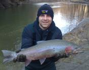 thumb1_steelhead1229004-30847
