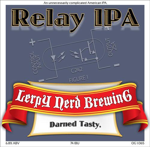 relay-ipa-33189
