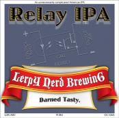 thumb1_relay-ipa-33189